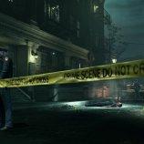 Скриншот Murdered: Soul Suspect – Изображение 1