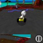 Скриншот KartToon Rally – Изображение 1