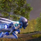 Скриншот Destroy All Humans! – Изображение 4