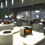 Скриншот Pool Nation – Изображение 2