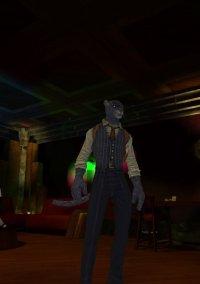 9 Lives 'Til Midnight – фото обложки игры