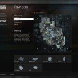 Скриншот Call of Duty: Modern Warfare 3 – Изображение 12