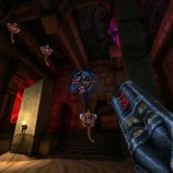 Скриншот WRATH: Aeon of Ruin – Изображение 12