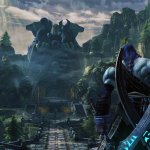 Скриншот Darksiders 2 – Изображение 53