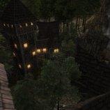 Скриншот Dungeonforge – Изображение 2