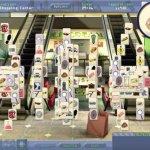 Скриншот Mahjongg Investigations: Under Suspicion – Изображение 2