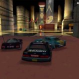 Скриншот Re-Volt – Изображение 5