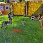 Скриншот Madagascar: Escape 2 Africa – Изображение 4