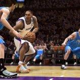 Скриншот NBA Live 08 – Изображение 2
