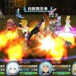 Скриншот Tales of the World: Radiant Mythology 3 – Изображение 11