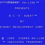 Скриншот B.C.'s Quest for Tires – Изображение 2