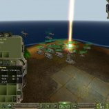 Скриншот Battle Isle: The Andosia War – Изображение 2