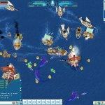 Скриншот Tales of Pirates – Изображение 44