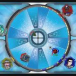 Скриншот Gravitronix – Изображение 6