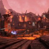 Скриншот The Elder Scrolls Online: Morrowind – Изображение 11