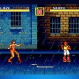 Скриншот Streets of Rage 2 – Изображение 4