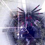 Скриншот Rez Infinite – Изображение 4