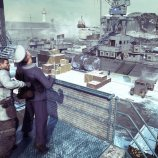 Скриншот Sniper Elite 4 – Изображение 7