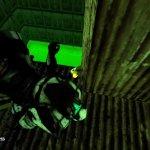 Скриншот Nukklerma: Robot Warfare – Изображение 3