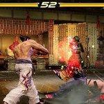 Скриншот Tekken 7 – Изображение 135
