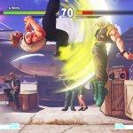 Скриншот Street Fighter V – Изображение 155