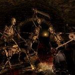 Скриншот Dark Souls – Изображение 23
