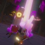 Скриншот Scrap Attack VR – Изображение 1