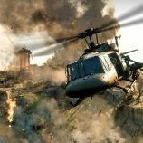 Скриншот Call of Duty: Black Ops — Cold War  – Изображение 8