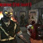 Скриншот Call of Duty: World at War: Zombies – Изображение 1