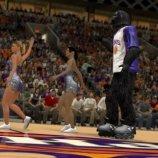 Скриншот NBA 2K12 – Изображение 6