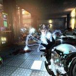 Скриншот Hard Reset: Redux – Изображение 3