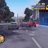 Скриншот Grand Theft Auto 3 – Изображение 6