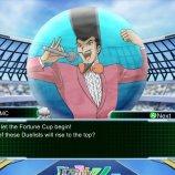 Скриншот Yu-Gi-Oh! 5D's Decade Duels – Изображение 6