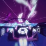 Скриншот Drive! Drive! Drive! – Изображение 5