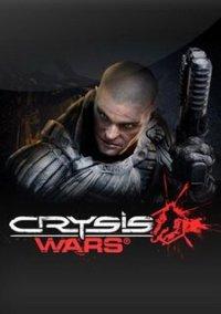 Crysis: Wars – фото обложки игры