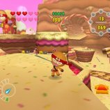 Скриншот Ninjabread Man – Изображение 1