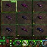 Скриншот Beetle Uprising – Изображение 3