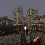 Скриншот Mount & Blade 2: Bannerlord – Изображение 91