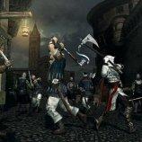 Скриншот Assassin's Creed 2 – Изображение 11