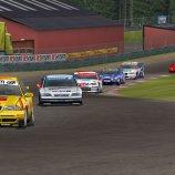 Скриншот Swedish Touring Car Championship 2 – Изображение 3