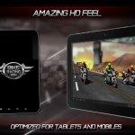 Скриншот Bike Racing 2014 – Изображение 7