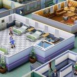 Скриншот Two Point Hospital – Изображение 3