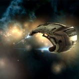 Скриншот Eve Online – Изображение 11