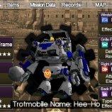 Скриншот Steambot Chronicles Battle Tournament – Изображение 7