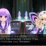 Скриншот Hyperdimension Neptunia mk2 – Изображение 40