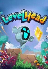 Levelhead – фото обложки игры
