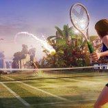 Скриншот Kinect Sports Rivals – Изображение 11