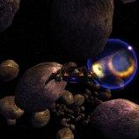 Скриншот Universe Online – Изображение 10