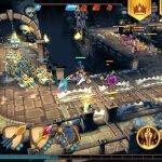 Скриншот Royal Revolt – Изображение 14