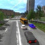 Скриншот Bus Driver Simulator 2018 – Изображение 3